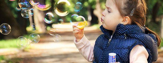 child care rebate